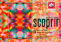 67931_Scoprir-C_C.jpg