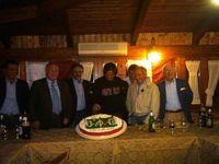 AVERSA NORMANNA Festa con Ciaramella.jpg