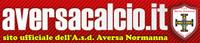 AVERSA NORMANNA Logo.png