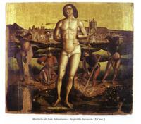 Angiolillo Arcuccio quadro.jpg