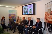 BIT Ischia conferenza stampa.jpg