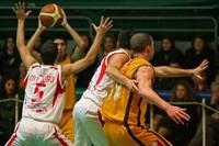Basket Mediocasa Giugliano 2.jpg