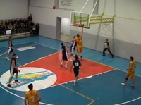 Basket Mediocasa Giugliano.jpg