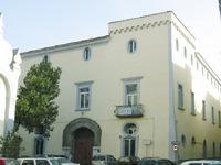Biblioteca Parente.jpg