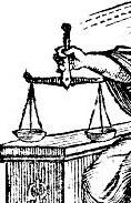 Bilancia giustizia.jpg