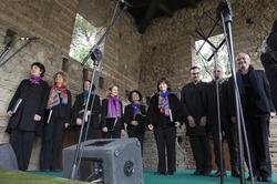 CamPet-Singers.jpg