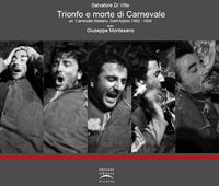CarnevaleXDi Vilio comunicato stampa.jpg