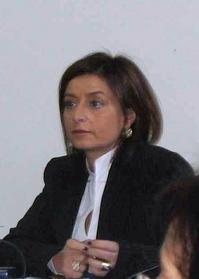 Caserta_-_Vairo_Adele,_dirigente_scolastico_Comprensivo_Ruggiero.JPG