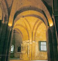 Cattedrale Aversa.jpg