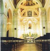 ChiesaSanGiovanni.jpg