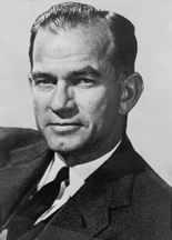 Ciambrone James William Fulbright.jpg