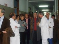 Ciaramella Ospedale.jpg
