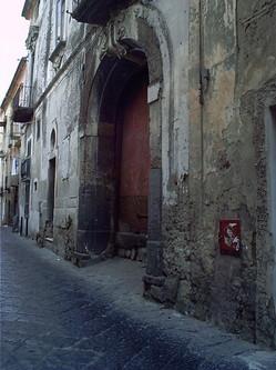 Cimarosa Casa.jpg