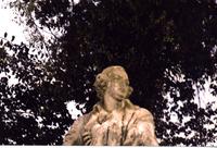 Cimarosa busto.jpg