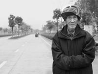 DI VILIO - uno scatto da MADE IN CHINA 2007.JPG