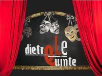 Dietro_le_quinte,_logo.JPG