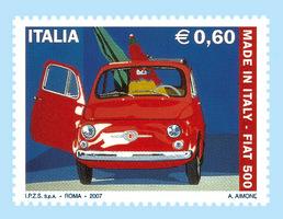 FIAT_500_DEFINITIVA.jpg