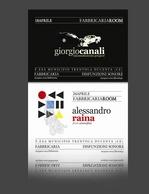 Fabbricaria Alessandro raina.jpg