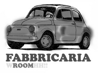 Fabbricaria logo.jpg
