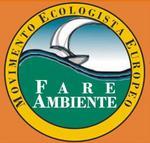 Fare Ambiente Logo.jpg