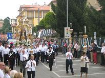 Festa Addolorata.jpg