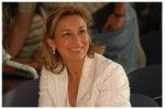 GRUMO NEVANO Foto sindaco.jpg