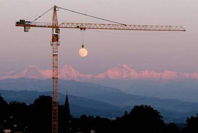 Gru e luna.jpg
