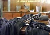 IROLLO Il Tribunale di Napoli Nord  FOTO.jpg