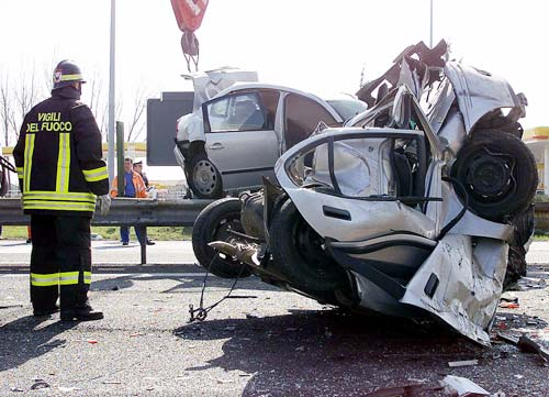 Incidente%2520A4%252013.03.03%25201