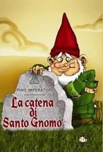 Intra Moenia La catena di Santo Gnomo.jpg