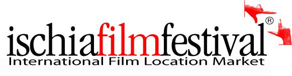 Risultati immagini per ischia film festival