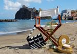 Ischia Film Festival foto.jpg