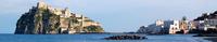 Ischia foto.jpg