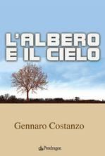 L'albero_e_il_cielo Gennaro Costanzo.jpg