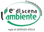 LEGAMBIENTE E' di scena l'Ambiente Logo.jpg