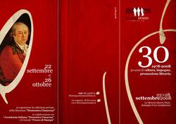 LIBRERIA 4 STATO30 anni invito.jpg