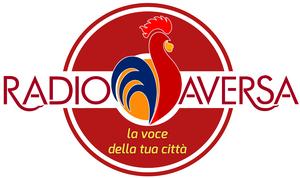 LOGOTIPO-UFFICIALE-RADIO-AVERSA.png