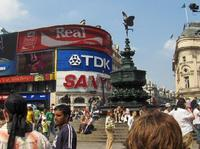 LONDRA piccadilly-circus.jpg
