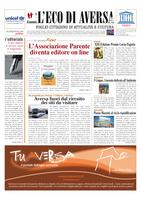 L_Eco_di_Aversa.jpg