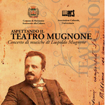 Leopoldo Mugnone.jpg