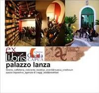 Libreria Guida Eco.jpg