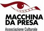 Macchina_da_presa,_logo.JPG