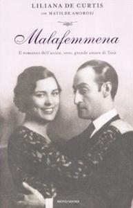 Malafemmena De Curtis Liliana.jpg