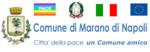 Marano.png