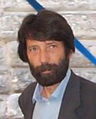 Massimo Cacciari.jpg