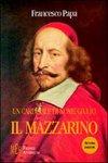 Mazzarino%20-%20Libro.jpg