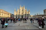 Milano-Piazza-Duomo.jpg