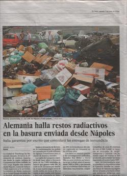 Mondezza Napoli El Pais.jpg