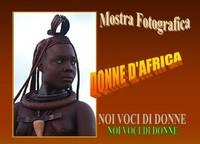 Mostra_fotografica_Donne_d'Africa.jpg