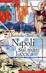 Napoli_Sul_Mare_Luccica.jpg